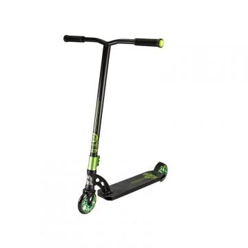 scooter\nitro.jpg