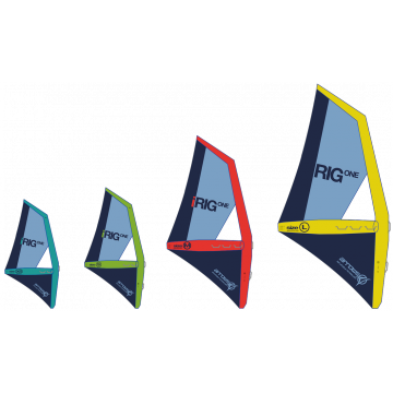 surf2016\iRIG-Illus.png