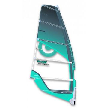 surf2016\ryde_c3.jpg