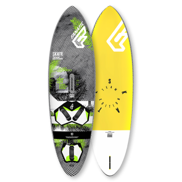 surf2018\F18_WS_Skate_960[1].png