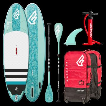 surfsup2019\F19_SUP_DiamondAir_Package.png