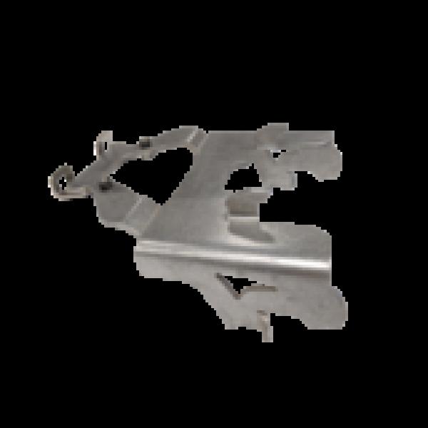 KARAKORAM Prime Universal Crampons
