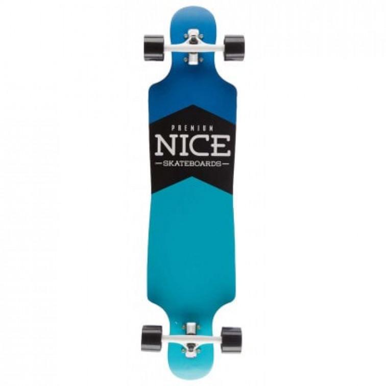 1Sommer 2021\nice longboard\point.jpeg