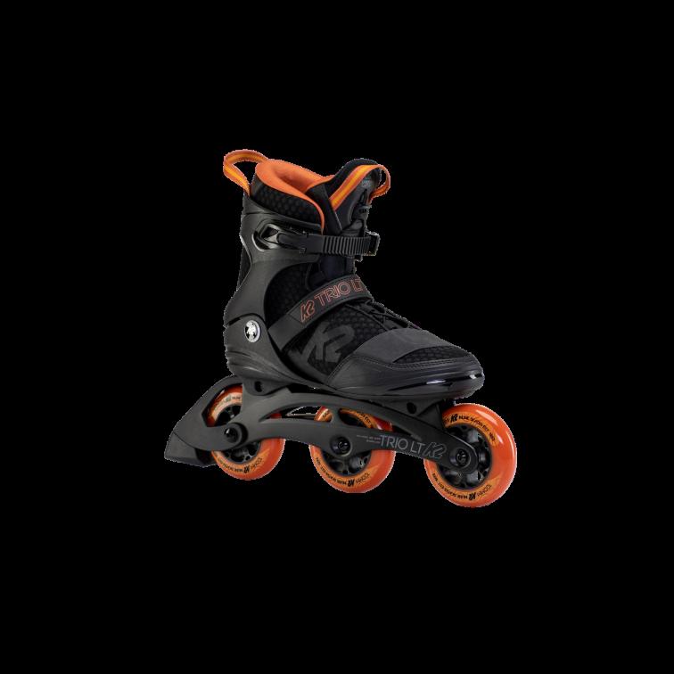 Inline Skates 2019\t1.png
