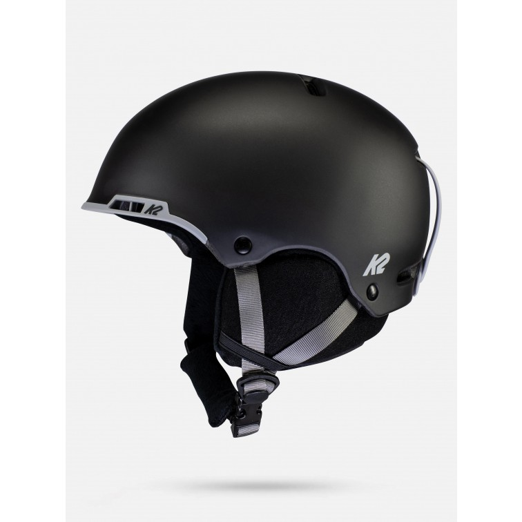 Snowboard 2021\K2\k2_2021_meridian_black.jpg