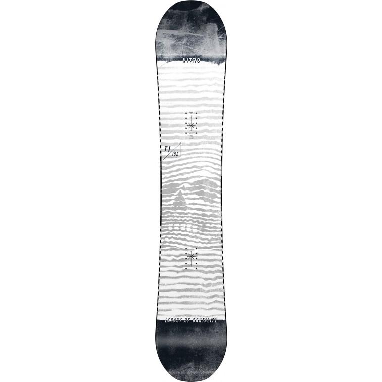 Snowboard 2021\Nitro\Neu\21-T1_152-T.jpg