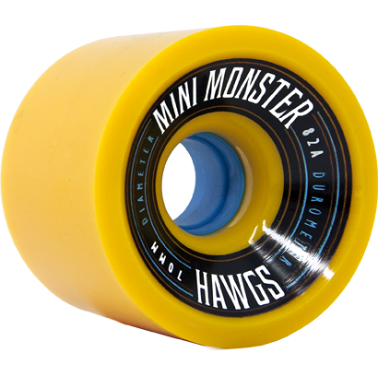 longboards1516\MiniMonster82a.png