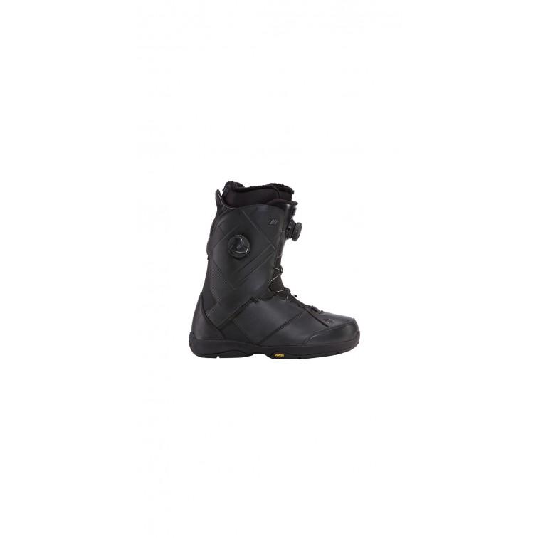 snowwear17-18\k2snowboarding_1718_maysis-boot_black.jpg
