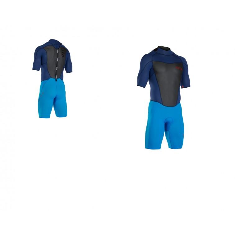 sup2018\48702-4460_Strike_Element_Shorty_SS_2_2_BZ_DL_blue_composed[1].jpg