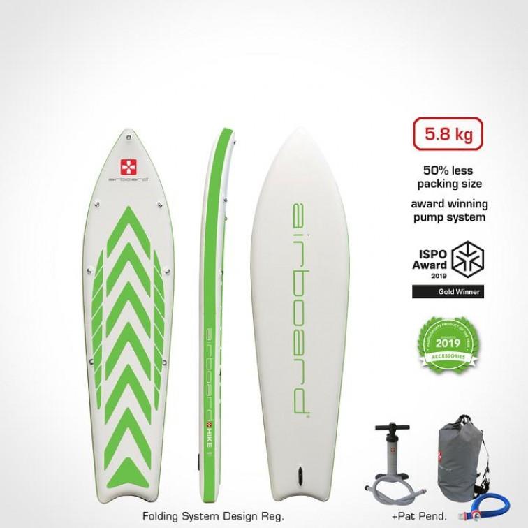 sup21\hiki green.jpg