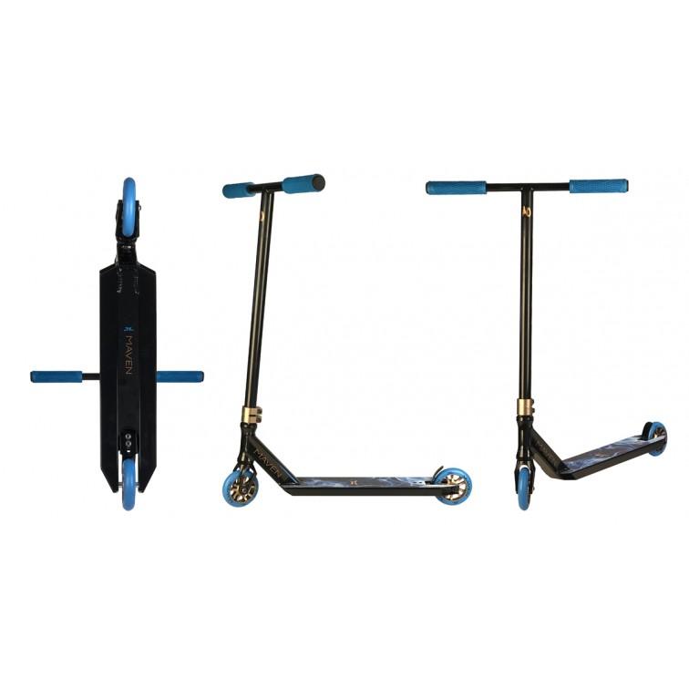 surf skate\AO-Stund-Scooter-Maven-Complete-black-copper-2021-roller[1].jpg