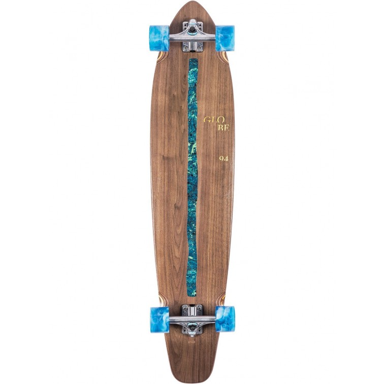 surf skate\by.jpg