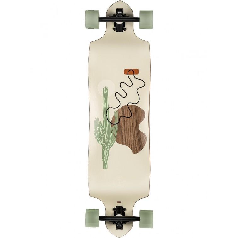 surf skate\gem.jpg