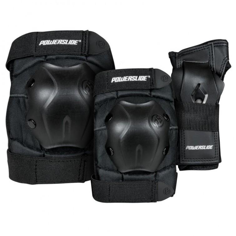 surf skate\powerslide-standard-protective-gear-set[2].jpg