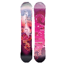 snowboards16-17\jess.png