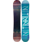 snowboards17-18\spell-148[1].png