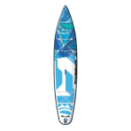 2020-starboard-inflatable-Touring-stand-up-paddleboard-2D-12-6x30.png