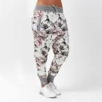 Eivy\Eivy-Summer-Harlem-pants-Bloom.jpg