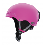 Helme15-16\k2skis_1516_emphasis_pink.png