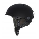 Helme15-16\k2skis_1516_stash_black.png