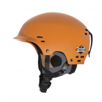 Helme15-16\k2skis_1516_thrive_rust-orange.png