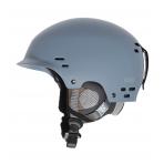 Helme15-16\k2skis_1516_thrive_stone-blue.png
