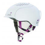 Helme15-16\k2snow_1415_helmet_virtue_womens_white_swatch-white[1].png
