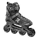 Inline Skates 2019\400795-002[1].png