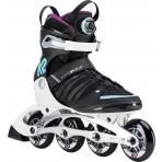 Inline Skates 2019\K2\k2skates_2019_alexis-84-boa_black-purple.png