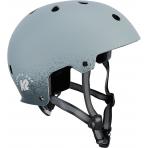Inline Skates 2019\K2\k2skates_2019_varsity-pro-helmet-gray.png