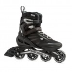 Inline Skates 2019\Rollerblade\_1200x1200r_07958600816_ZETRABLADE_PHOTO-PRIMARY_ANGLED_VIEW_fav.jpg