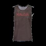 Maloja2017\23222x1x8099xF.png