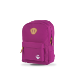 Nitrobags\front-urban-classic-grateful-pink.png