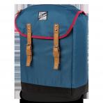 Nitrobags\venice-blue-steel[1].png