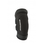 acc15-16\kneeguard.png