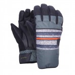 acc16-17\57760-2016-17-Celtek-mens-glove-ace-cottonwood-green[1].jpg