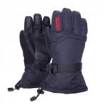 acc16-17\59390-2016-17-Celtek-youth-glove-mini-shred-black[1].jpg