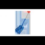 acc16-17\bca_avalanche-shovel-B-1-EXT-580x350[1].png