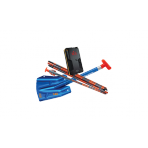 acc16-17\bca_t3-avalanche-rescue-package_580x350[1].png