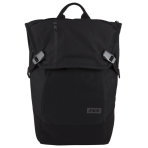 AEVOR Daypack black eclipse