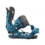 bindungen15-16\550003_NX2-HYBRID-blue.jpg