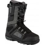 boots15-16\1516-ANTHEM-TLS-black.jpg