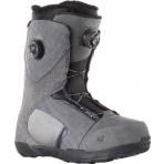 boots15-16\k2-arrow-kwicker-women-2015[1].jpg