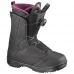 boots16-17\L39121900[2].jpg