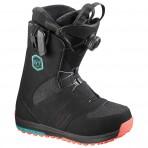boots16-17\L39140100[2].jpg