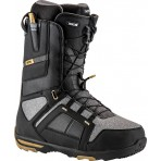 boots16-17\anthem-blackgold.jpg