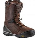 boots16-17\el-mejor-chocolate.jpg