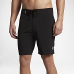 fashion2018\hurley-phantom-one-only-herren-boardshorts-9TVzKF.jpg