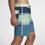 fashion2018\hurley-phantom-roll-out-herren-boardshorts-Ng1VhT.jpg