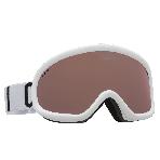 goggles16-17\EG2116108_BRSE_F.png